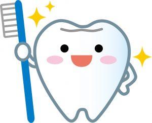 メンテナンスがその後の歯の健康に与える影響